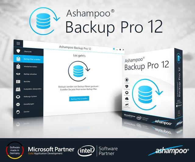 ashampoo-backup-pro-12-