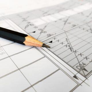 Geschichte des Produktdesigns: Produktdesign vor CAD