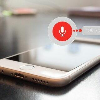 Gadgets und ihre Sicherheit - was ist dabei zu beachten?