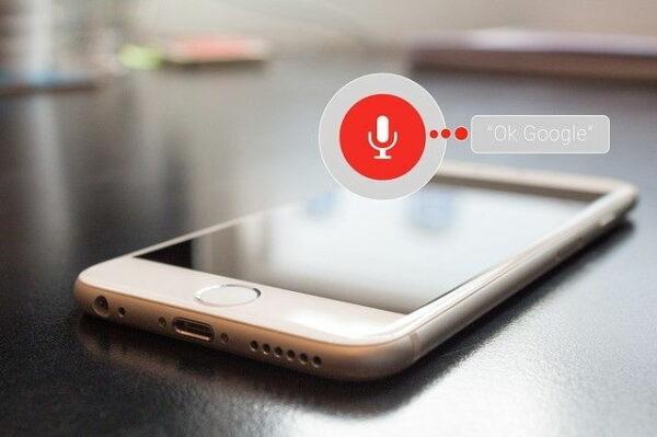 Digitale Assistenten und Gadgets sind hilfreich, aber auch ein Sicherheitsrisiko.