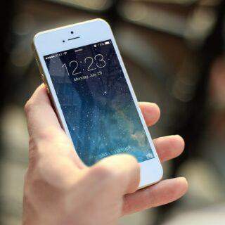 Lohnt sich der Kauf von Handy B-Ware und Tablet B-Ware?