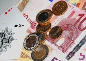 Poker Asse Gewinn