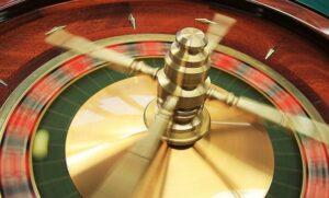 Der Reiz des Glücksspiels