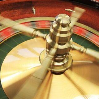 Online-Casino - Was reizt am Glücksspiel eigentlich?