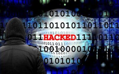 IT-Sicherheit im Unternehmen erhöhen