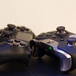 Red Dead Redemption 2: Der nächste Videospiel-Superhit kommt