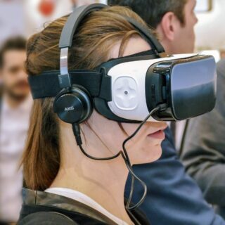 VR-Brillen - Worauf muss man beim Kauf achten?