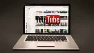 Lernen mit Videos auf Youtube