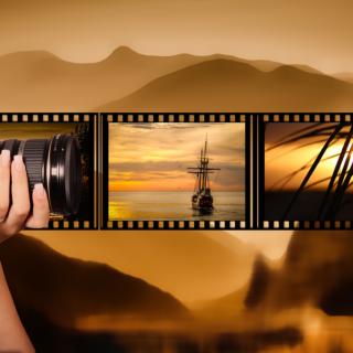 Fotos digitalisieren - So geht man am besten vor