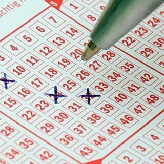 Beweis durch 14 Jackpotgewinne: So spielt ein Mathematiker Lotto!