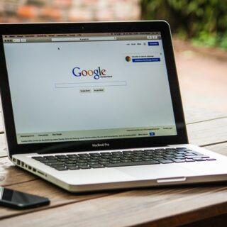 Passende Grundkenntnisse und Studiengänge für Online-Unternehmer