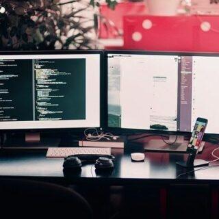 Mini-PCs - die smarte Lösung für das Büro und zu Hause?