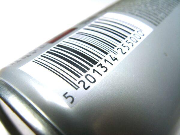 Vorteile von Barcode Scanner Systemen
