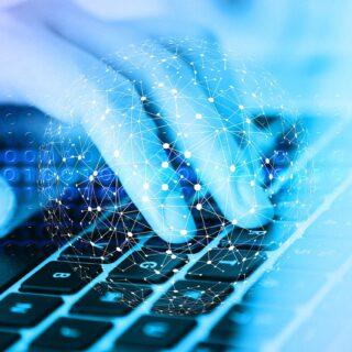 E-Sports und Blockchain - Wieso der Sektor bald nicht ohne auskommt
