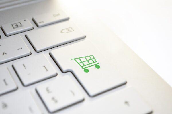 vordefinierte E-Commerce-Lösung nutzen