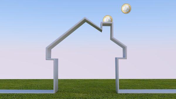 Effizienter heizen und Geld sparen