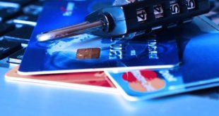 Phishing-Mails - Was kann man tun
