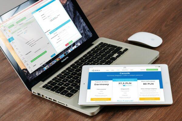 Werbung auf Webseiten mit dem Adblocker verhindern