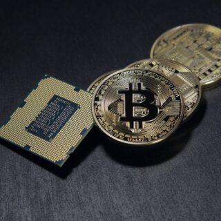 Cryptojacking - Was steckt dahinter und wie kann man sich schützen?