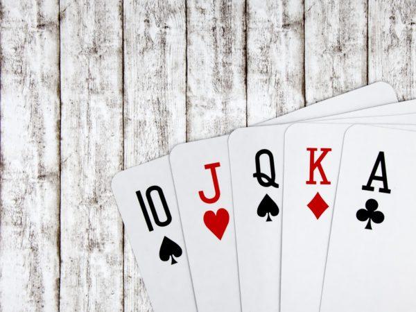 Casino und Sportwetten Apps