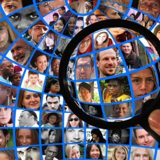 DSGVO - Das sollten Webseitenbetreiber beachten