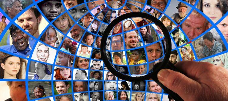 Maßnahmen zu Datenschutz-Grundverordnung DSGVO
