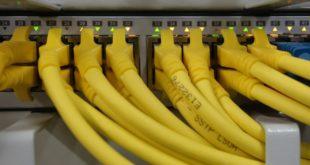 Internet in Großstädten am günstigsten