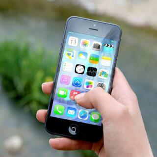Das iPhone schnell und einfach reparieren lassen