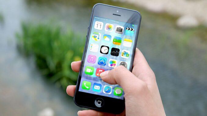 defektes iPhone reparieren lassen beim Fachmann