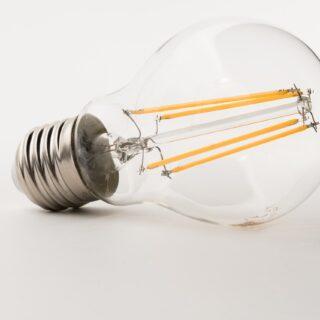 4 gute Gründe für eine LED Beleuchtung zu Hause