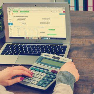 Buchhaltungssoftware als Chance für Selbstständige & Freelancer