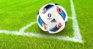 Tipps für Sportwetten z.B. im Fussball