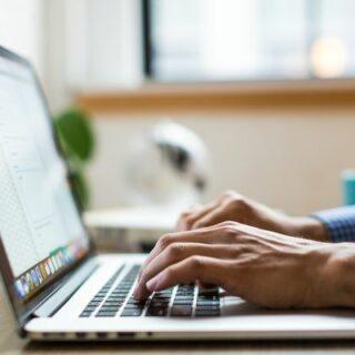 Forex-Trading im Jahr 2019: Desktop-PC oder Laptop?
