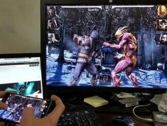 Gaming Smartphone, iPhone oder Galaxy