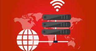VPN Anbieter Auswahl treffen