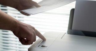 elektronisches-dokumentenmanagement