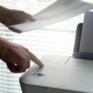 Elektronisches Dokumentenmanagement – was man darunter versteht