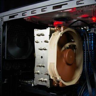 Gebrauchte Computer kaufen - Warum es nicht immer neu sein muss