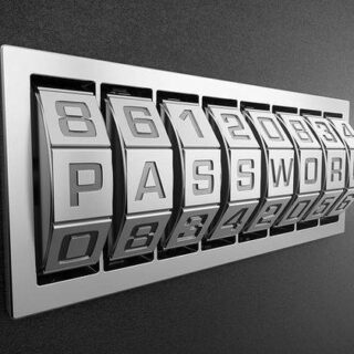 Passwortverwaltung im Jahr 2019 - Häufig unterschätzt und doch essenziell