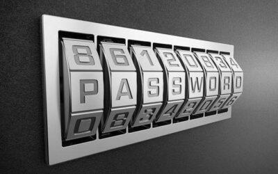 Passwortverwaltung per Software