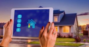 Fernwartung im Smart Home durch Experten