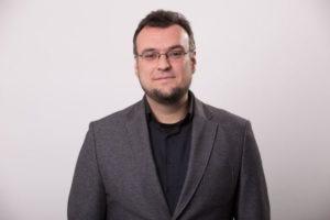 Arne Chananewitz