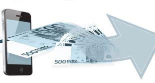 Alternativen zu PayPal für das Bezahlen im Internet
