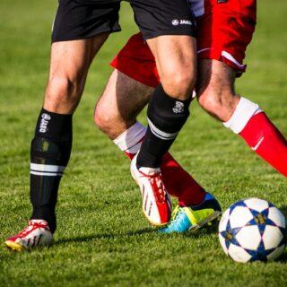 Die schleichende Digitalisierung des professionellen Fussballsports