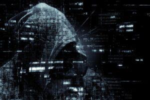 Clientbasierte VPNs vs. netzwerkbasierte VPNs