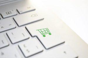 Virtuelles Einkaufen sicherer gestalten