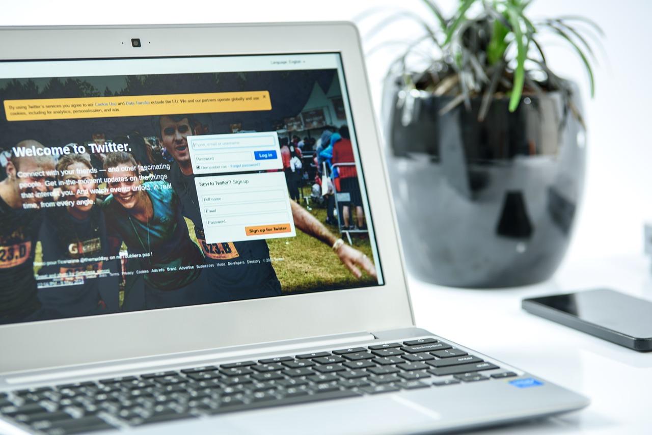 Webdesign mit WordPress