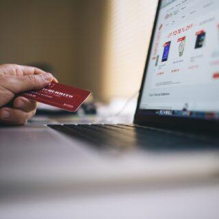 Die Bedeutung von E-Commerce