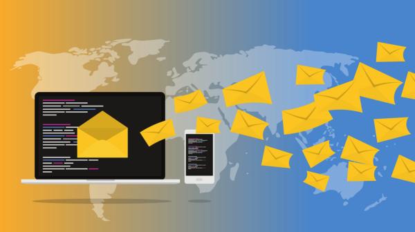 Reddcrypt Mail-Verschlüsselung