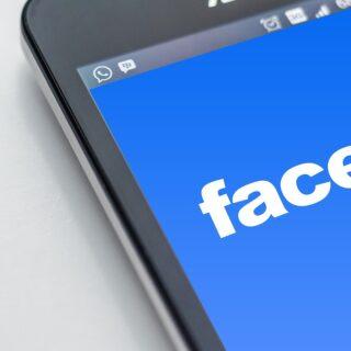 Facebook und die Datenschutzbestimmungen